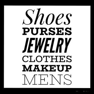 Handbags - ❤️ Welcome to my Closet ❤️